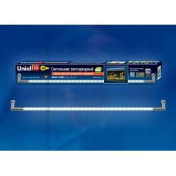 ULM-F31-5,5W/NW IP20 SILVER картон