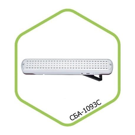 ASD СБА 1093С 90 LED