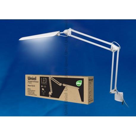 TLD-524 White/LED/500Lm/4500K/Dimmer