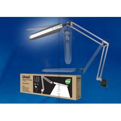TLD-524 Silver/LED/500Lm/4500K/Dimmer