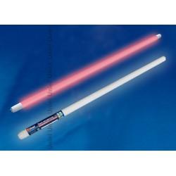 LED-T8-20W/SM/G13/CL
