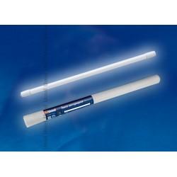 LED-T8-10W/NW/G13/FR
