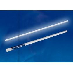LED-T8-20W/DW/G13/FR