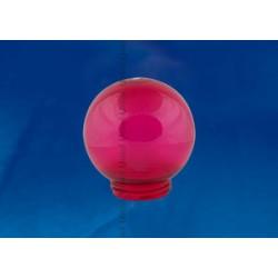 UFP-R150A RED