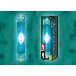 MH-DE-150/BLUE/R7s