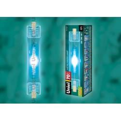 MH-DE-70/BLUE/R7s