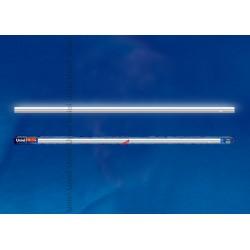 ULI-L02-10W-4200K-SL