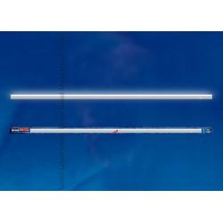 ULI-L02-14W-4200K-SL