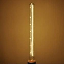 T3012G40 Лампа Накаливания декор. 40Вт