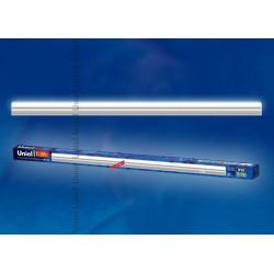 ULI-L02-7W-4200K-SL