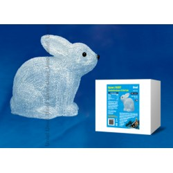 ULD-M2724-032/STA WHITE IP20 RABBIT