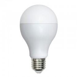 LED-A65-18W/NW/E27/FR/O