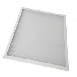 ULP-Q122 6060-36W/DW WHITE