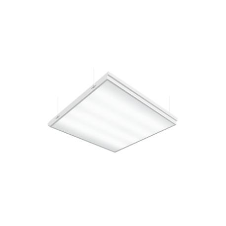 ULP-Q123 6060-36W/DW WHITE