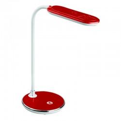 TLD-522 Red/LED/360Lm/6000K/Dimmer