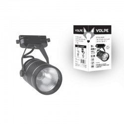 ULB-Q251 9W/NW/K BLACK