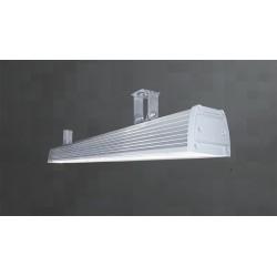 Светодиодный светильник STELLAR PRO-120 100Вт