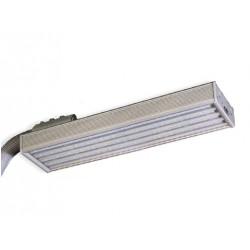 """Светодиодный уличный светильник """"STELLAR"""" серии S-240V/ 240W/ 24000 lm для консоли"""