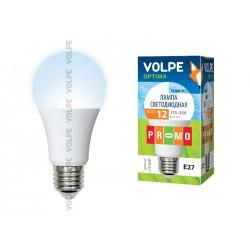 LED-A60-12W/NW/E27/FR/O картон