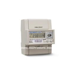 CE102M R5 145-A