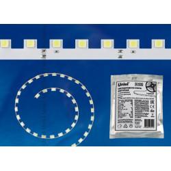 Светодиодная лента ULS-B03-5050-60LED/m-10mm-IP20-DC12V-14.4W/m-5M-DW