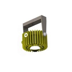 Светодиодный светильник RS-D75-PB-IE 40 вт., IP67