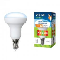 LED-R50-6W/NW/E14/FR/O