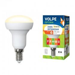 LED-R50-6W/WW/E14/FR/O