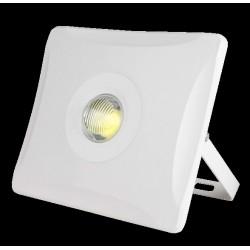 ULF-F11-50W/DW IP65 180-240В WHITE