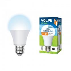 LED-A60-11W/NW/E27/FR/O