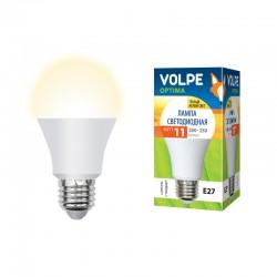 LED-A60-11W/WW/E27/FR/O