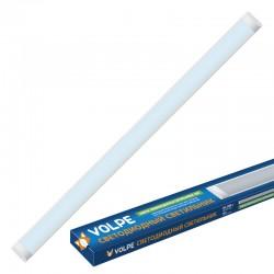 ULO-Q146 AL120-34W/NW WHITE  Светильник светодиодный накладной.