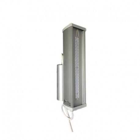 Уличный светододный светильник STELLAR SKN-S-28-3055-5000 28 W