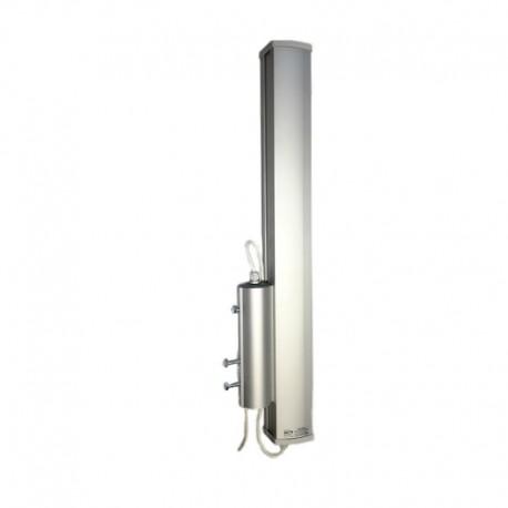 Уличный светодиодный светильник STELLAR SKN-S-40-4399.2-5000 40 W