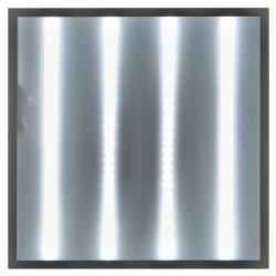 ULP-Q106 6060-34W/DW WHITE Светильник светодиодный потолочный универсальный.