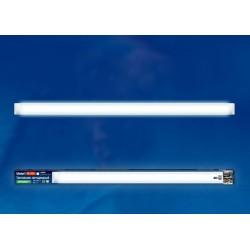 ULO-CL150-48W/NW/K SILVER Светильник светодиодный накладной