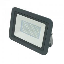 ULF-Q511 70W/DW IP65 220-240В BLACK Прожектор светодиодный.