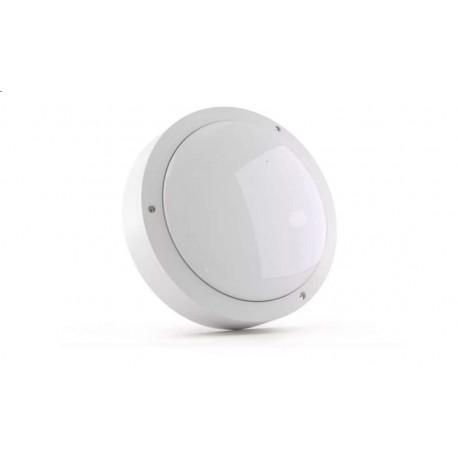 ULW-K15A 25W/5000K IP54 WHITE Светильник светодиодный влагозащищенный.