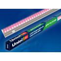 ULI-P21-35W/SPSB IP40 WHITE Светильник для растений