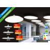 LED-U165-20W/4000K/E27/FR PLU01WH Лампа светодиодная. Форма «UFO»