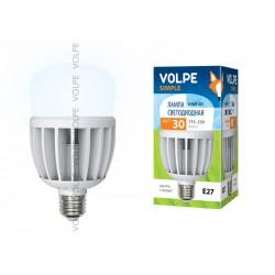 LED-M80-30W/NW/E27/FR/S картон