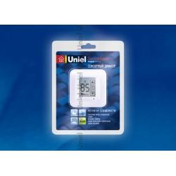 USW-001-LCD-DM-40/500W-TM-M-WH Блистер