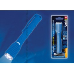 S-WP010-С Blue