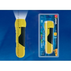 S-RB010-BA Yellow