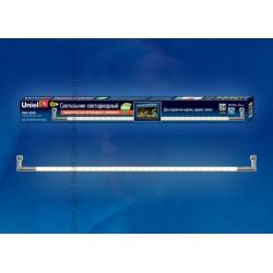 ULM-F31-9W/WW IP20 SILVER картон