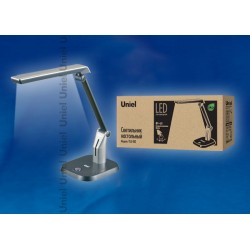 TLD-502 Silver/LED/546Lm/5000K/Dimer