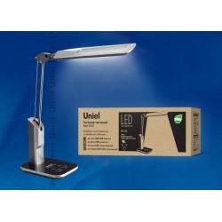 TLD-515 Silver/LED/900Lm/2700-6400K/Dimmer